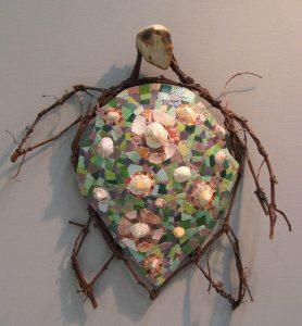 atelier art mosaique mimi vermicelle savenay