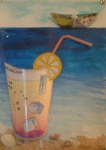 mercredi créatif enfant atelier mimi vermicelle savenay severine peugniez